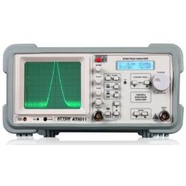 Анализатор спектра Atten AT6011
