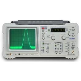 Анализатор спектра Atten AT5030