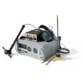 Комплект поисковый КП-250К