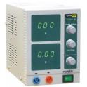 Источник питания аналоговый ПрофКиП Б5-44М