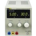 Источник питания аналоговый ПрофКиП Б5-46/1М