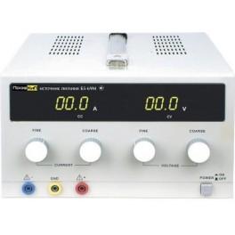 Источник питания аналоговый ПрофКиП Б5-69М