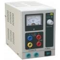 Источник питания аналоговый ПрофКиП Б5-60М