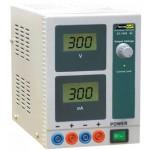 Источник питания аналоговый ПрофКиП Б5-50М