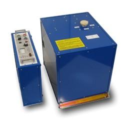 Импульсный генератор ГИ-20-2 (ГИ-20/2)