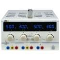 Источник питания ПрофКиП Б5-90/2М