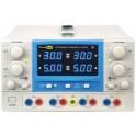Источник питания аналоговый ПрофКиП Б5-78/5М