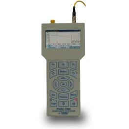 Портативный оптический рефлектометр РЕЙС-7500