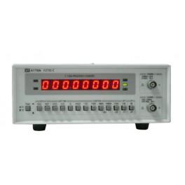Частотомер Atten F2700C
