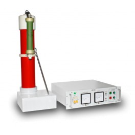 Высоковольтное прожигающее устройство ВПУ-60