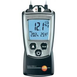Термогигрометр testo 606-2
