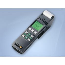 Термогигрометр testo 650