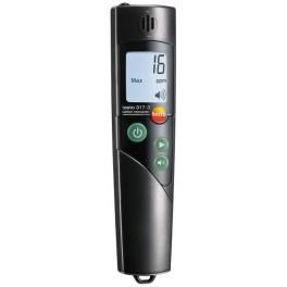 Газовый детектор угарного газа (CO) testo 317-3