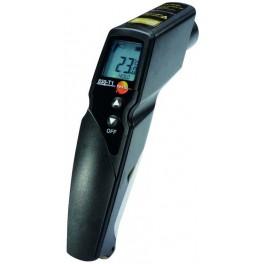 Инфракрасный термометр testo 830-T1