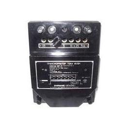 Трансформатор тока И515М