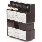 Трансформатор тока УТТ-6М1