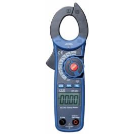 Профессиональные токовые клещи DT-351