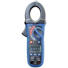 Профессиональные токовые клещи DT-362