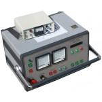 Прибор контроля оболочки СПЭ-кабелей ПКО-10