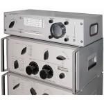 К509 Компенсатор переменного тока
