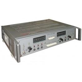 Ф5093 Делитель частоты