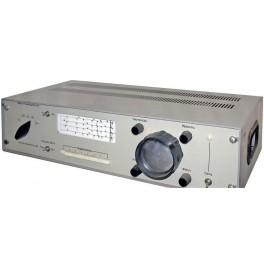 Ф582 Нульиндикатор переменного тока