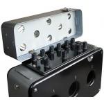 И508М Блок измерительных трансформаторов тока