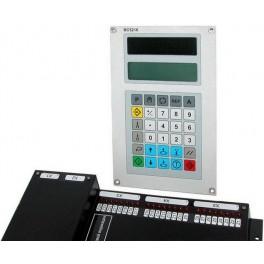 Устройство цифровой индикации ВС5216