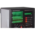 Устройство цифровой индикации К524