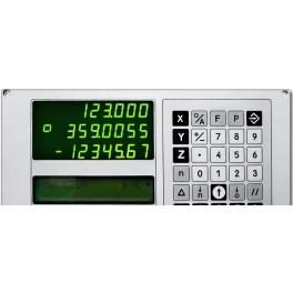 Устройство цифровой индикации ВС5324