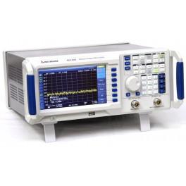 ASA-2332 Анализатор спектра с опцией трекинг-генератора