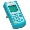 АКС-1291 Анализатор спектра