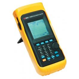 АКС-1292 Анализатор спектра