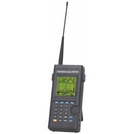 АКС-1201 Анализатор спектра