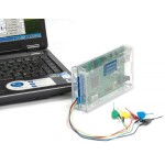 АКТАКОМ АКС-3116 Логический USB анализатор