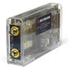АСК-3712 Двухканальный USB осциллограф