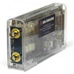АКТАКОМ АСК-3712 USB осциллограф