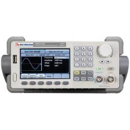 AKTAKOM AWG-4122 Генератор сигналов специальной формы
