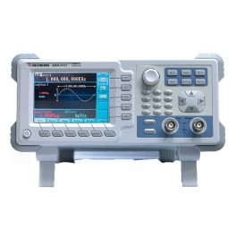 AKTAKOM AWG-4151 Генератор сигналов специальной формы