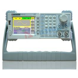 AKTAKOM AWG-4110 Генератор сигналов специальной формы