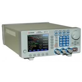 AKTAKOM АНР-1041 Генератор сигналов функциональный