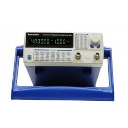 AKTAKOM ADG-1005 Генератор сигналов функциональный