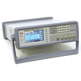 AKTAKOM АММ-3058 LCR-метр анализатор компонентов