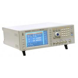 AKTAKOM АММ-3078 RLC-измеритель иммитанса