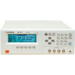 AKTAKOM АМ-3016 Измеритель иммитанса